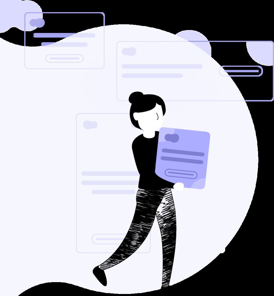 Build kit service image